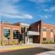 New Bridge Elementary School