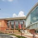 North Carolina State University Talley Student Center