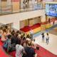 Logan High School Reinvention
