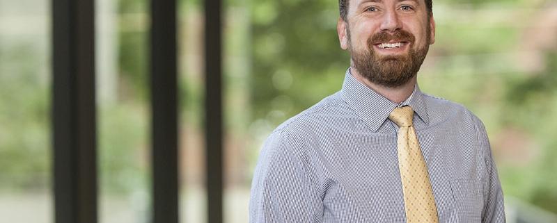 Joel Burkhart