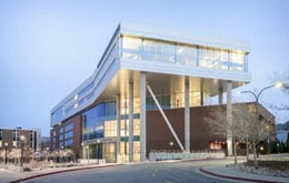 University of Utah School of Business