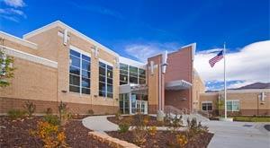 North Ogden Elementary