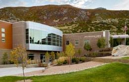 Vista Education Campus