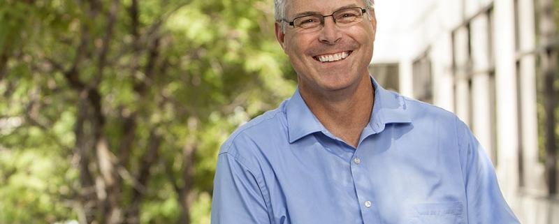 Vince Olcott